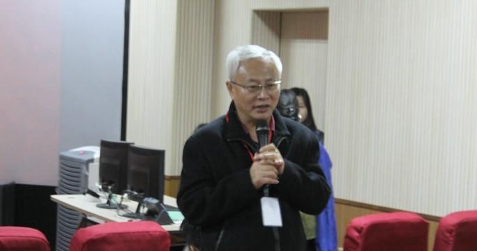 把杆给你!广州大学旅游学院首推高尔夫嘉年华活动   广大旅