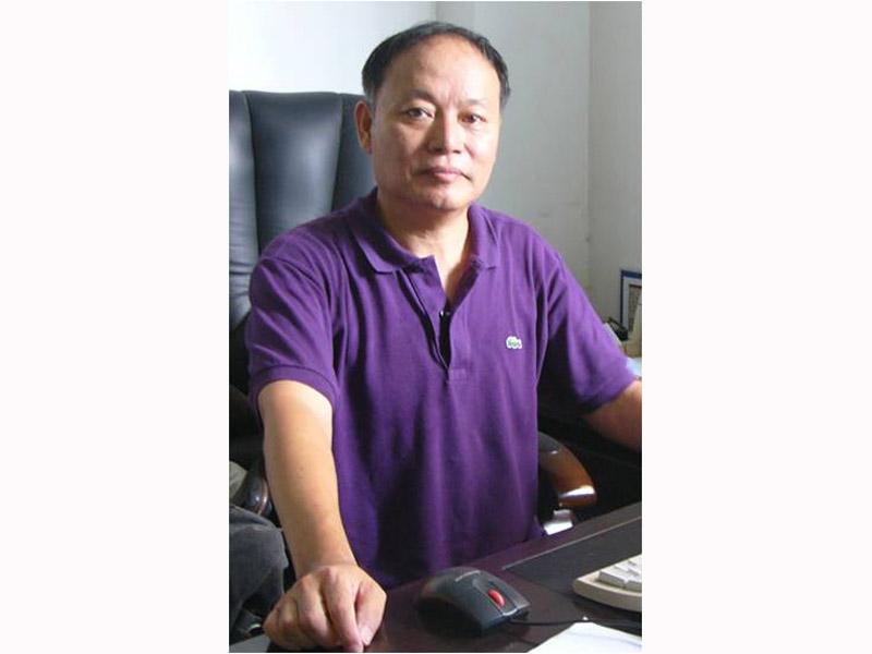 华南师范大学财务网_鲍苏苏教授 - 教授风采 - 广州商学院